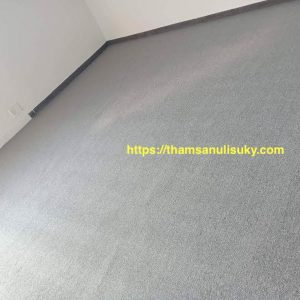 Bán thảm trải sàn nhà